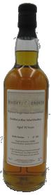 70cl, 10yo Distilled at Blair Athol Distillery