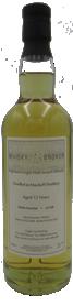 70cl, 13yo Distilled at Macduff Distillery