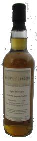 70cl, 18yo Distilled at Speyside Distillery