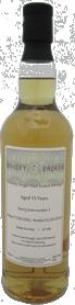 70cl, 15yo Orkney Single Malt Scotch Whisky